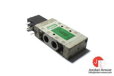 numatics-l12ba452b00061-single-solenoid-valve