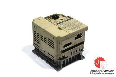 omron-3G3MV-A4004-inverter