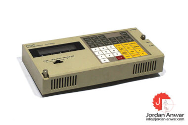 omron-C120-PRO15-programming-console