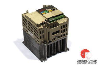 omron-CIMR-J7AZ40P7-frequency-inverter