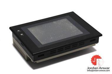 omron-NT31-ST122B-EV2-interactive-display