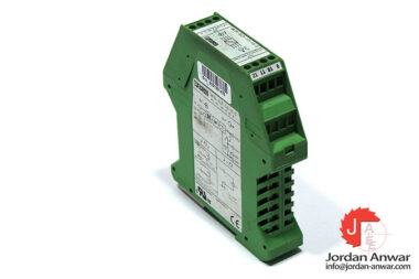 phoenix-MCR-SLP-1_5-UI-0-passive-current-transducer