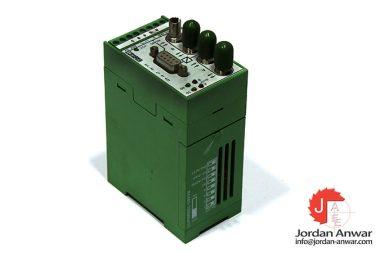 phoenix-PSM-EG-PROFIB_FO-T_G-fo-converter