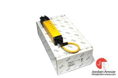 pilz-PSEN-ML-B-1.1-safety-switch