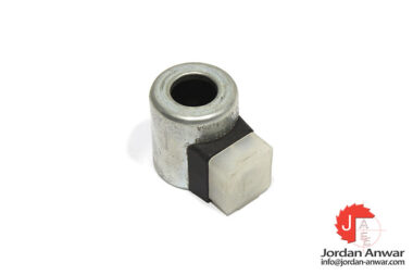 rexroth-021389-E-solenoid-coil