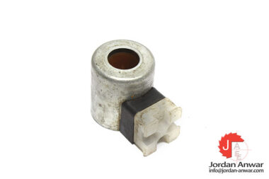 rexroth-1837-001227-solenoid-coil