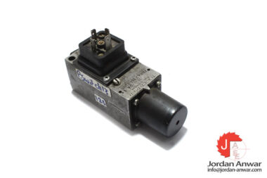 rexroth-HED-4-OA-11_100-A-Z15-L220-S-piston-type-pressure-switch