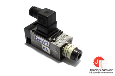 rexroth-HED-4-OH-11_50-Z14-piston-type-pressure-switch