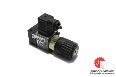 rexroth-HED-8-OA-11_50-K14-AS-hydro-electrc-piston-type-pressure-switch