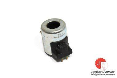 rexroth-R900021562-AS 20314-solenoid-coil