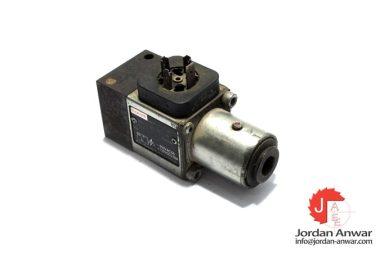 rexroth-R901102706-hydro-electric piston-type-pressure-switch