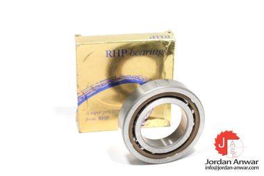 rhp-7210CTRDULP3-angular-contact-ball-bearing