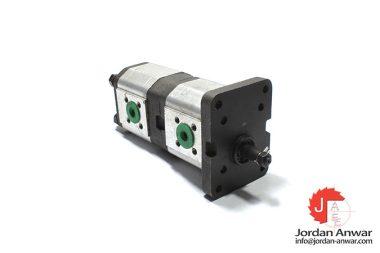 roquet-1L05DE10F-gear-pump