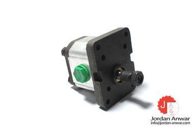 roquet-1ML03DF10R-gear-pump