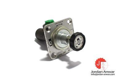 roquet-SGRP03-1_G22-manual-pressure-control-valve