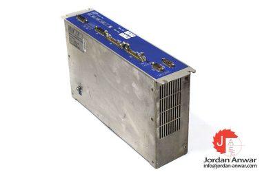 s.c.e.-CNC-M68-2000-2-ASSI-cnc-module