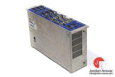 s.c.e.-CNC-M68-2000_5-6-ASSI-cnc-module