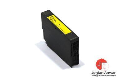 sacmi-smc-1P-04960687-plc-module