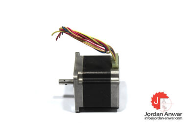 sanyo-denki-103H7123-0140-stepping-motor