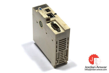 schneider-BMXP342010-processor-module
