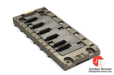 schneider-BMXXBP0400-rack-m340-plate-4-slots