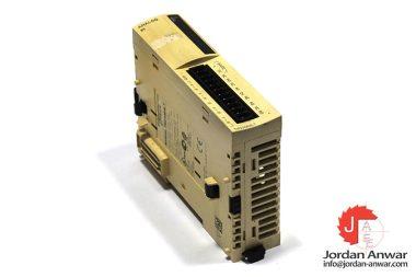schneider-TM2AMI4LT-analog-input-module