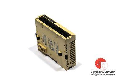 schneider-TM2DRA16RT-discrete-output-module