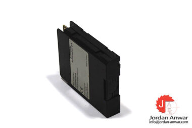 schneider-TSXRPM12816-eprom-memory