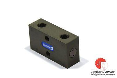 schunk-SDV-P-07-pressure-maintenance-valve