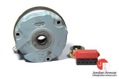 sew-BM4-220V-electrical-brake