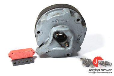 sew-BMG2-HF-400V-10NM-electrical-brake