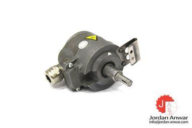 sew-ES1C-1858661-incremental-rotary-encoder