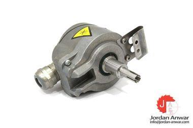 sew-ES1R-1860607-incremental-rotary-encoder