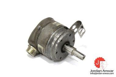 sew-ES7S_EV7S-13630733-incremental-rotary-encoder