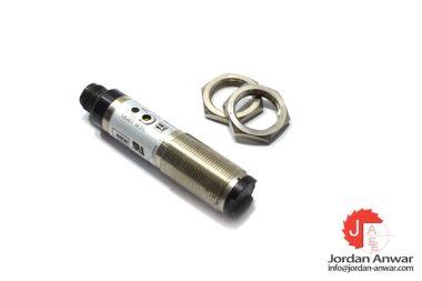 sick-VL180-P430-photoelectric-retro-reflective-sensor