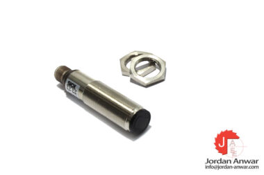 sick-VTE18-4P4140-photoelectric-proximity-sensor-new