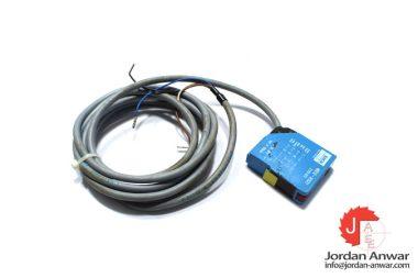 sick-WE12-N1321-through-beam-photoelectric-sensor