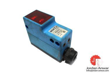 sick-WE36-B230 -through-beam-photoelectric-sensor