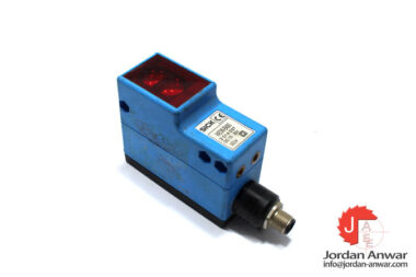 sick-WE36-B430-through-beam-photoelectric-sensor