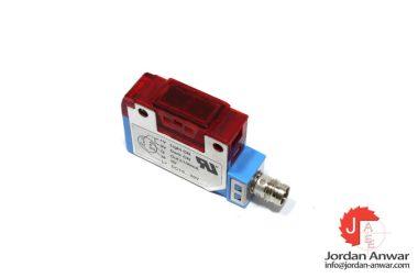 sick-WL170-P430-photoelectric-retro-reflective-sensor-new -2