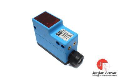sick-WL36-B230-photoelectricretro-reflective-sensor