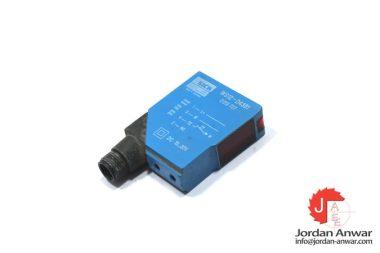 sick-WS12-D4381-through-beam-photoelectric-sensor
