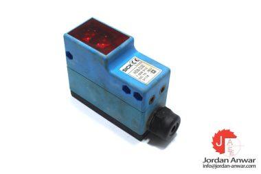 sick-WS36-D230-through-beam-photoelectric-sensor