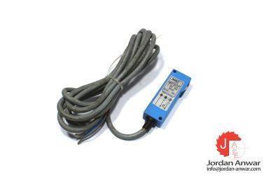 sick-WS9-D132-through-beam-photoelectric-sensor
