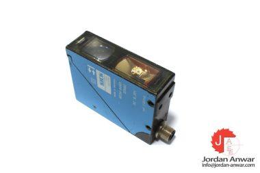 sick-WT24-B4101-photoelectric-proximity-sensor