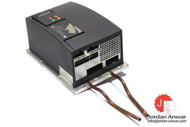 siei-XVY-3-33_58-KBA-EWH_VE-frequency-inverter
