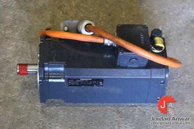siemens-1FT6064-6AC71-8SA0-synchronous-motor