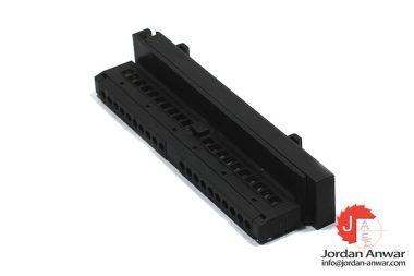siemens-6ES7-392-1AJ00-0AA0-L9-front-connector