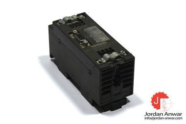 siemens-6ES7-972-0AA01-0XA0-repeater-module