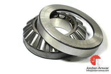 skf-29434-E-spherical-roller-bearing
